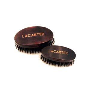 Kartacz do brody LaCarter (ciemny)