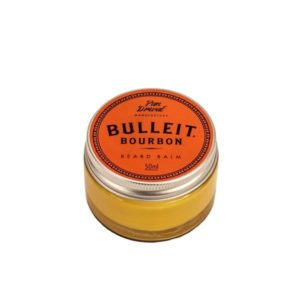 Balsam do brody Pan Drwal Bulleit Bourbon