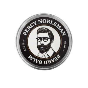 Balsam do brody Percy Nobleman