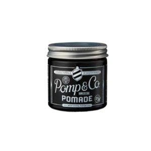 Wodna pomada do włosów Pomp & Co. Pomade