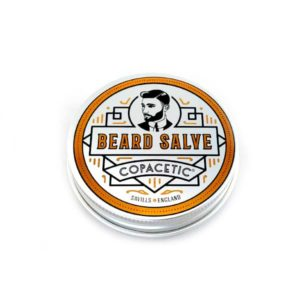 Balsam do brody Copacetic Beard Salve
