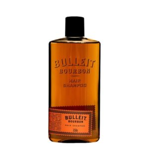 Szampon do włosów Pan Drwal Bulleit Bourbon