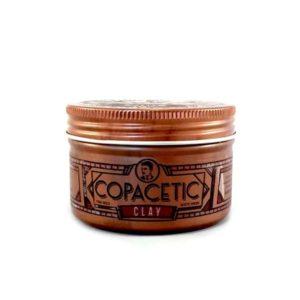 Wodna pomada do włosów Copacetic Clay