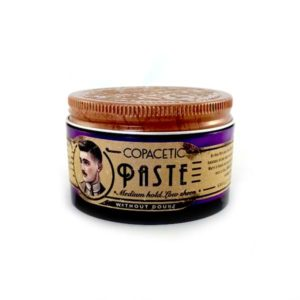 Wodna pomada do włosów Copacetic Paste