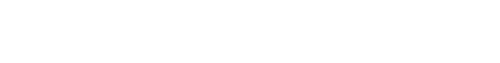 lacarter bs logo white px
