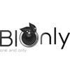bionly logo