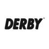 logo derby