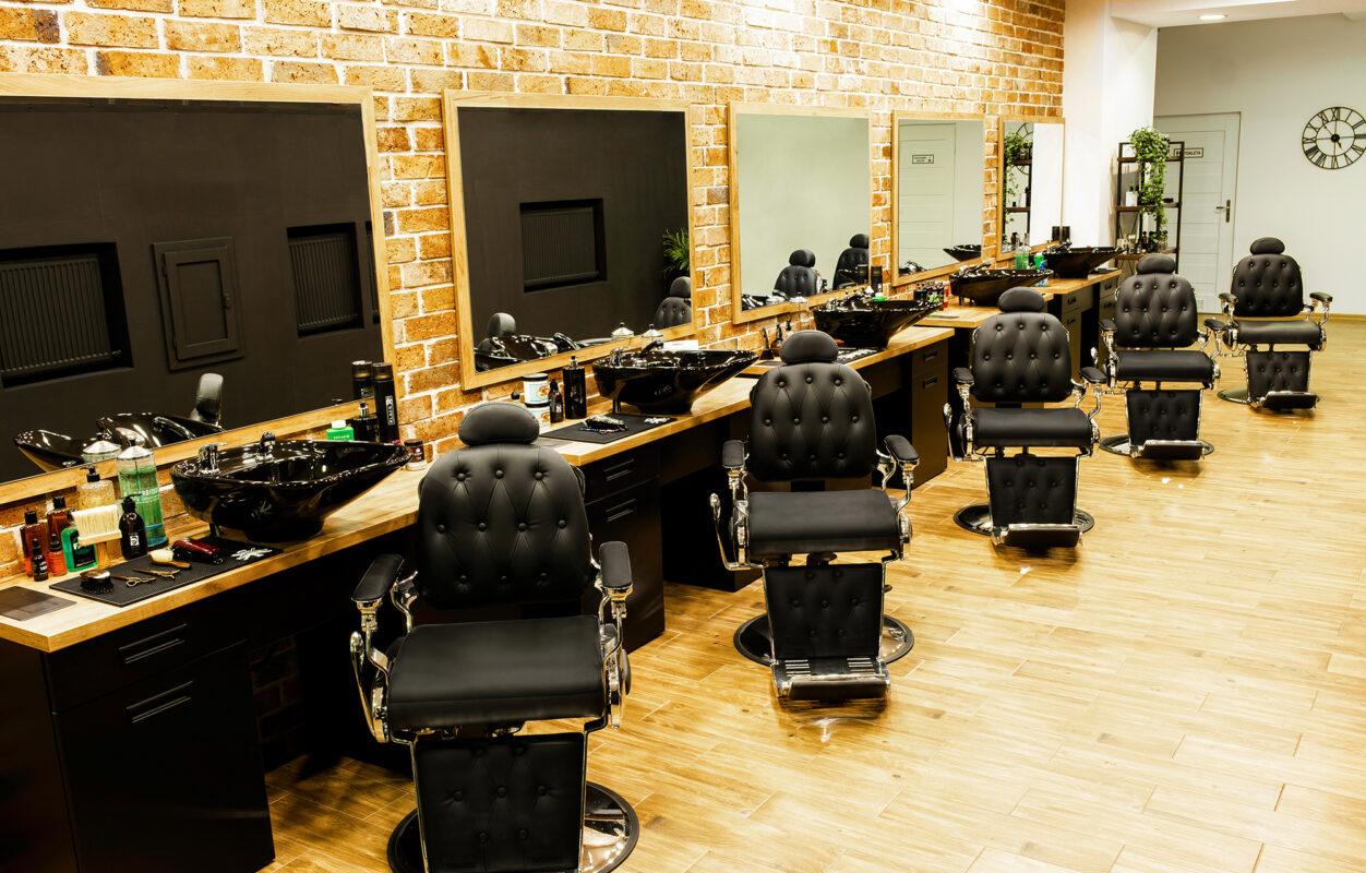 lacarter salon fryzjerski w rybnik