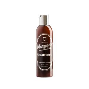 Szampon do włosów Morgan's Men's Shampoo
